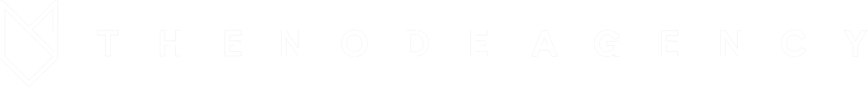 The Node Agency